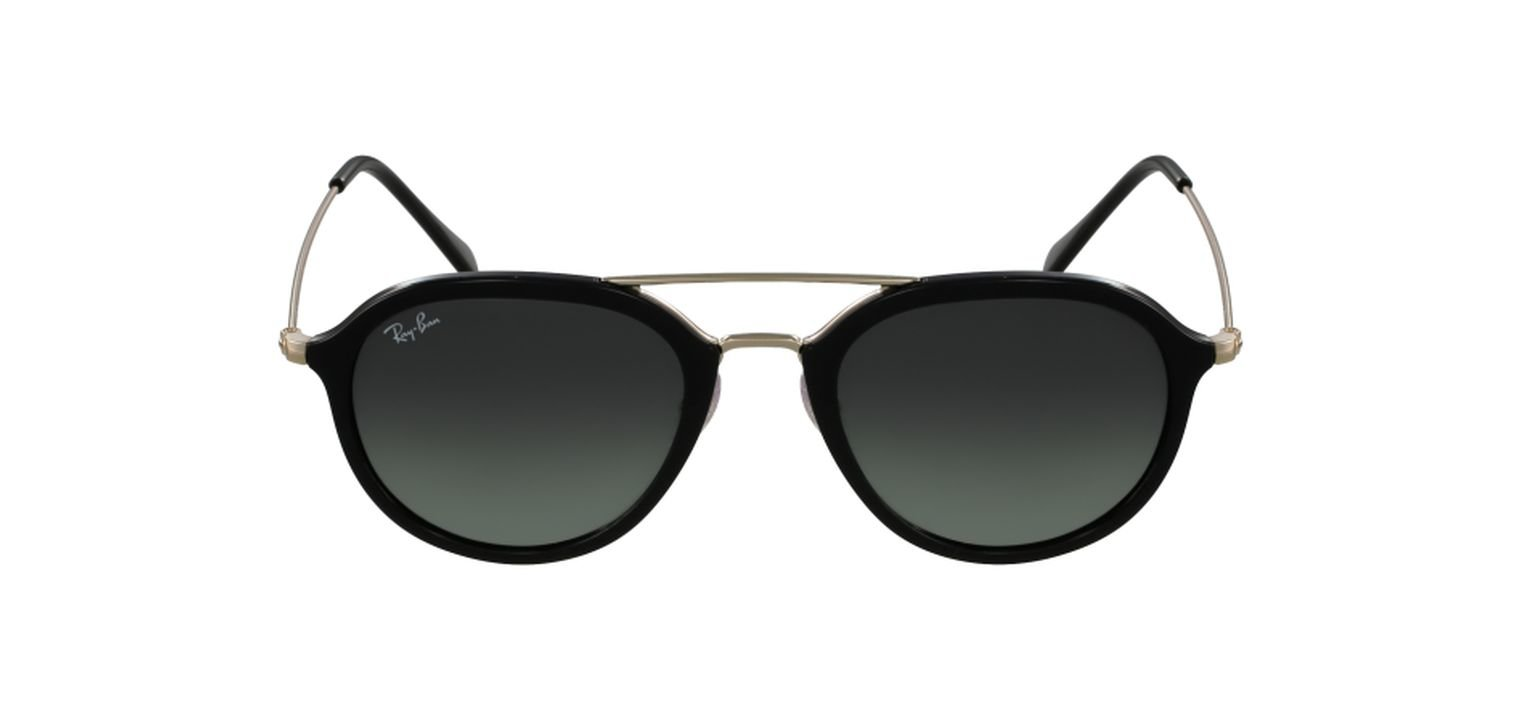 Ray-Ban RB4253 Gris