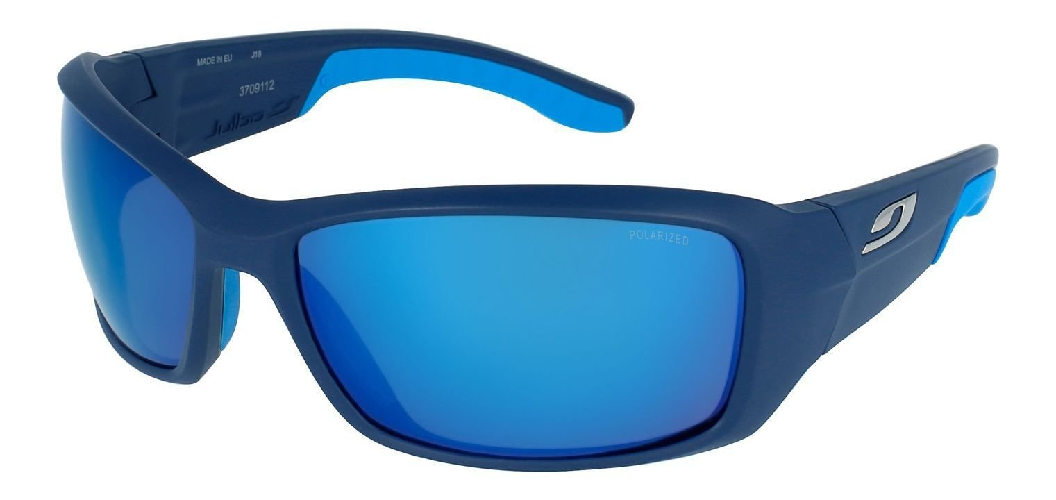 Julbo Run Bleu