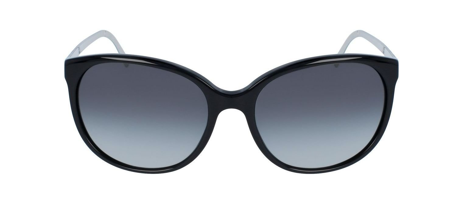Burberry BE4146 Noir