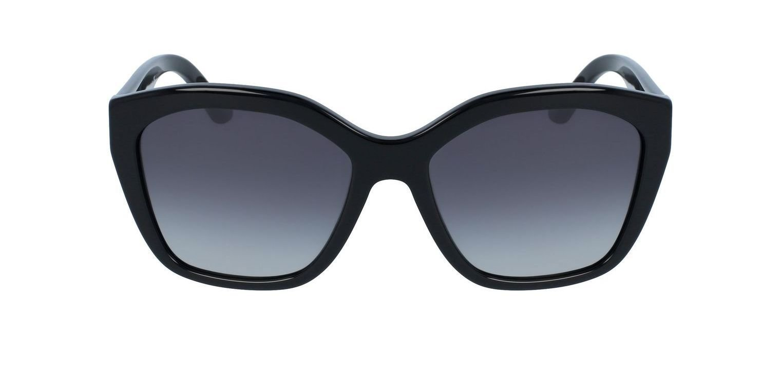 Burberry 0BE4261 Noir