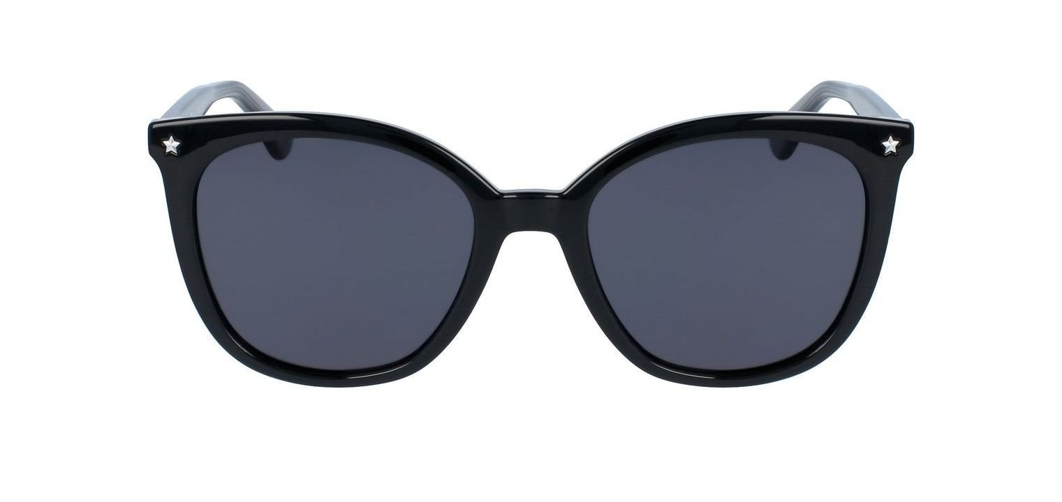 Tommy Hilfiger TH 1550/S Noir