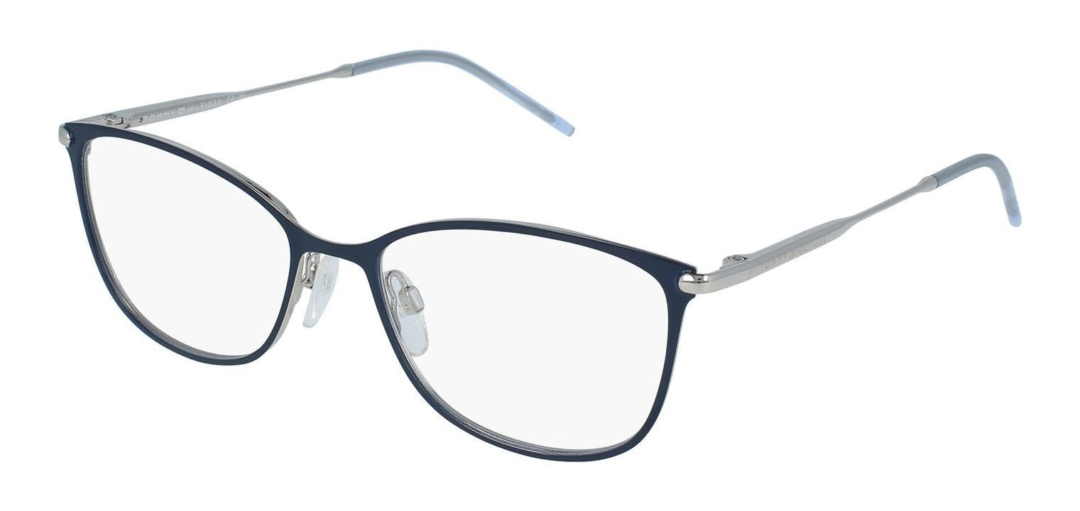 Tommy Hilfiger TH 1637 Bleu