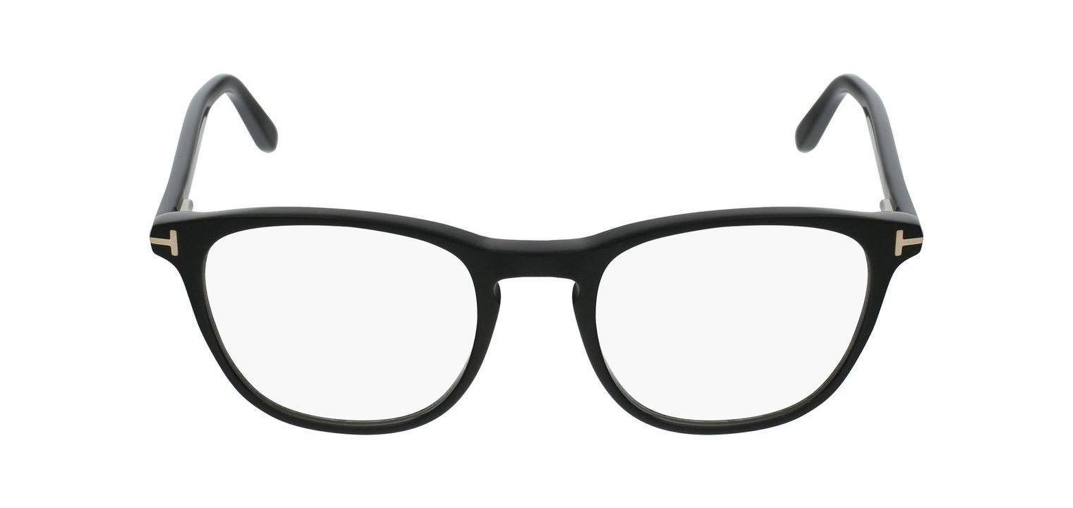 Tom Ford FT5625-B Noir