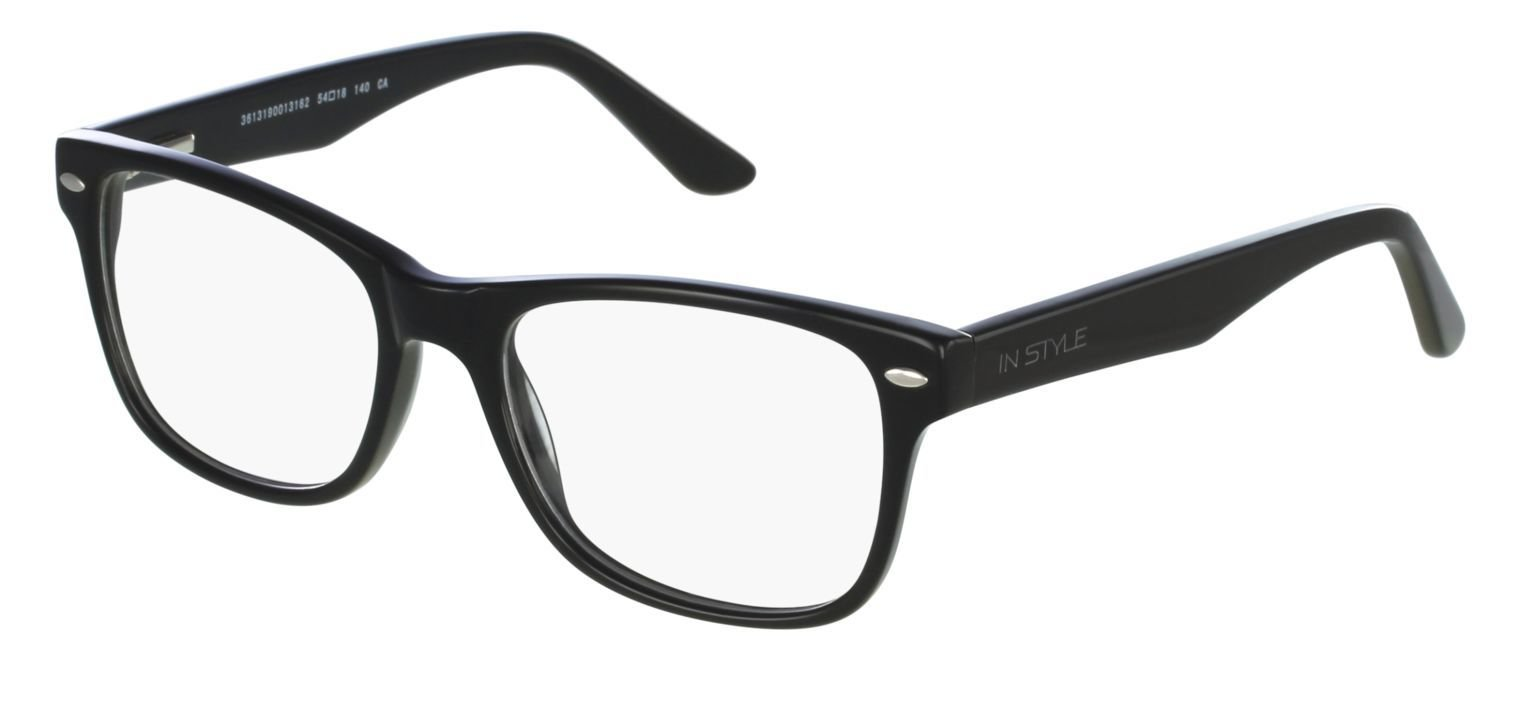 Instyle ISF28 Noir