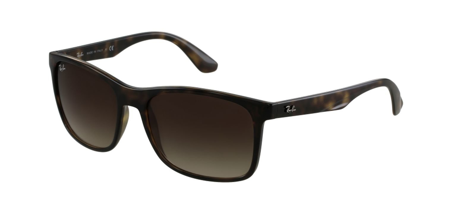 Ray-Ban RB4232 Ecaille