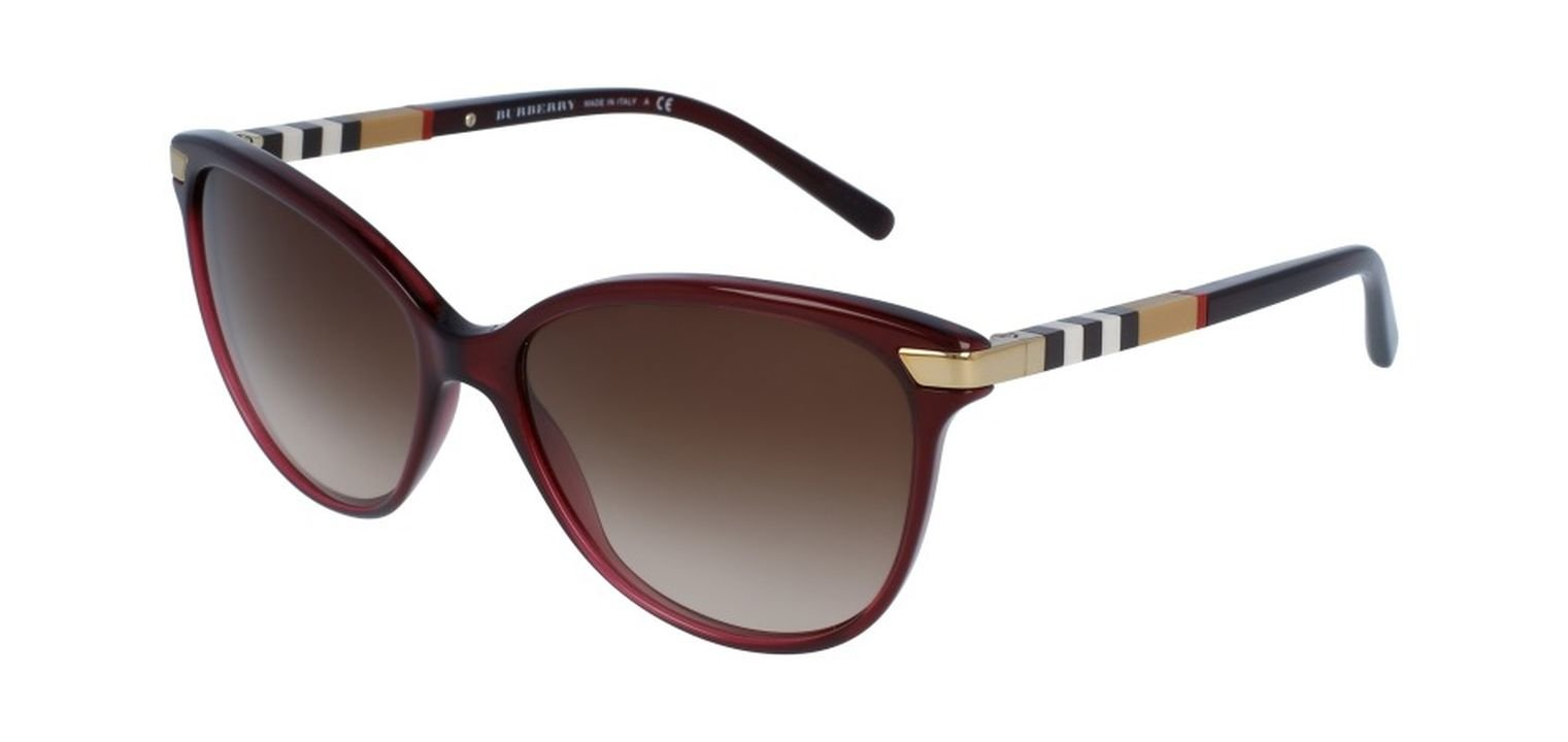 Burberry B4216 Rouge