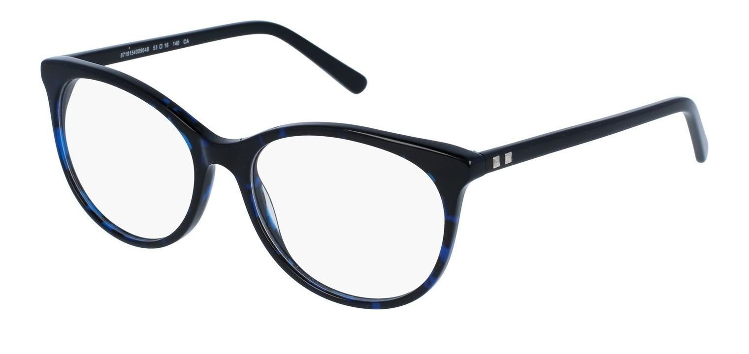 Instyle ISCF04 Bleu