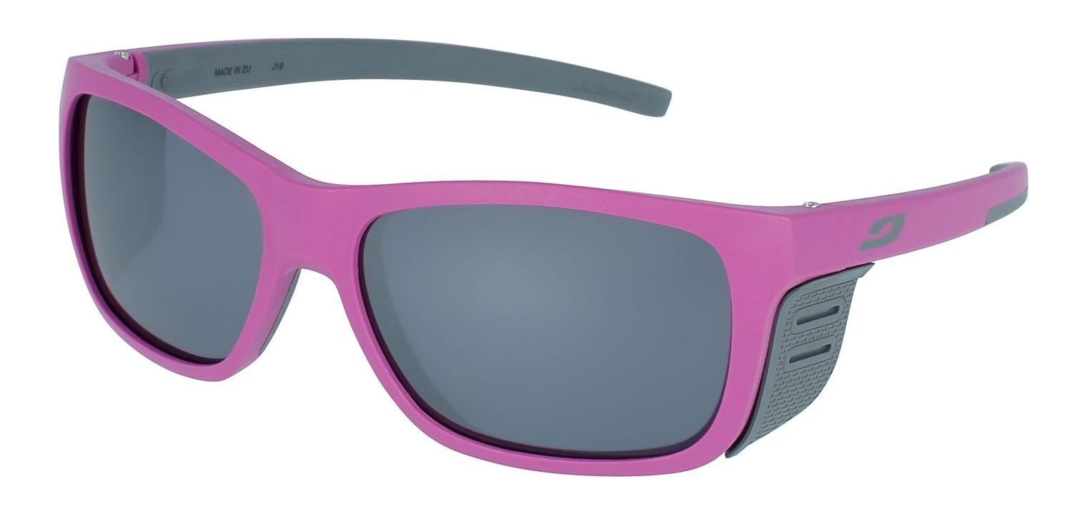 Julbo Cover Rose
