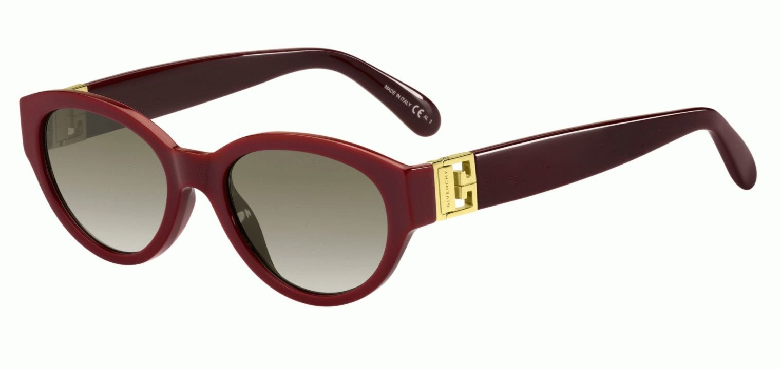 Givenchy GV 7143/S Rouge