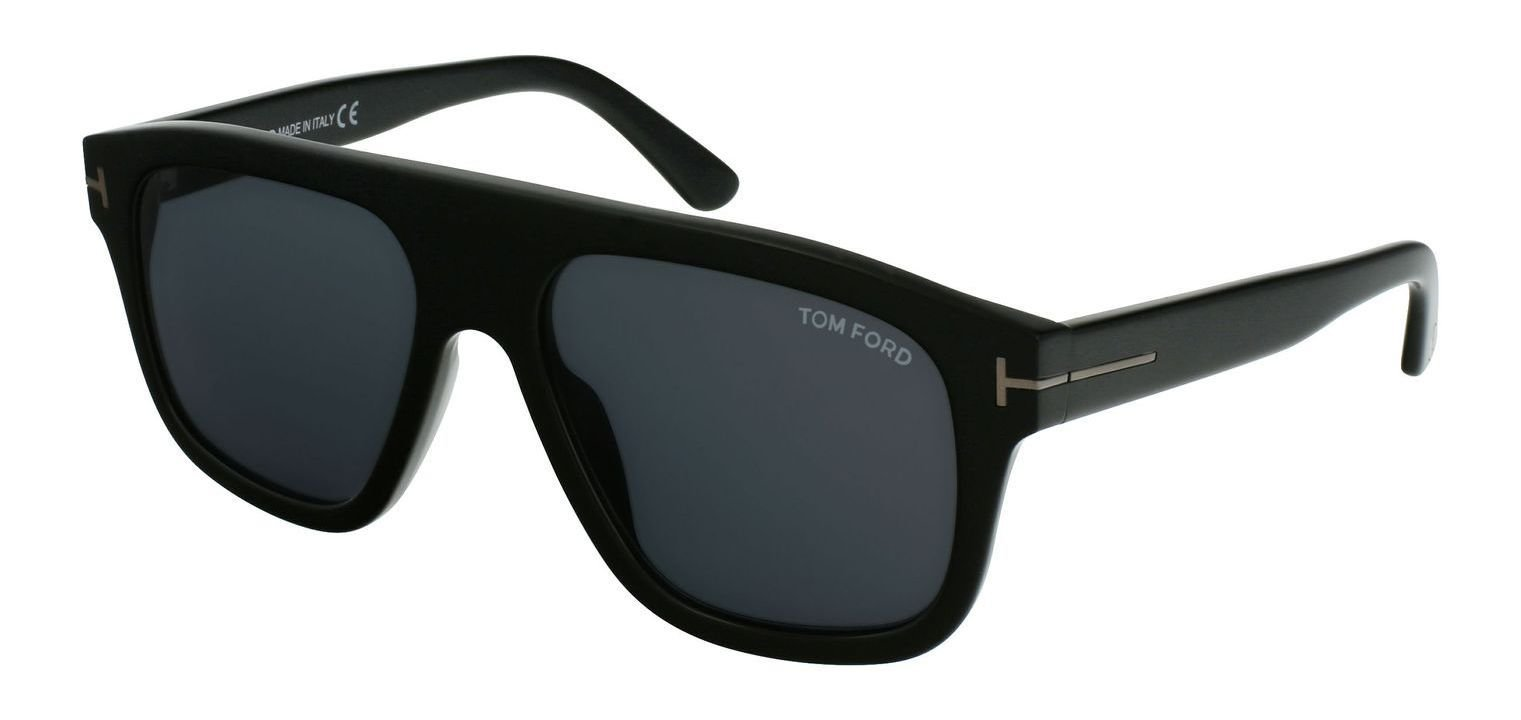 Tom Ford FT0777-N Noir