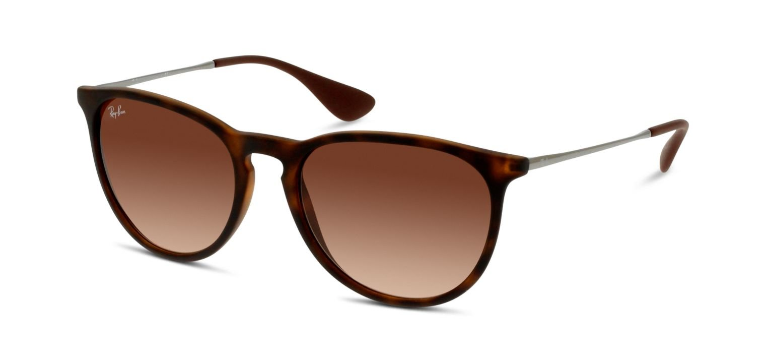Ray-Ban 0RB4171 Horn