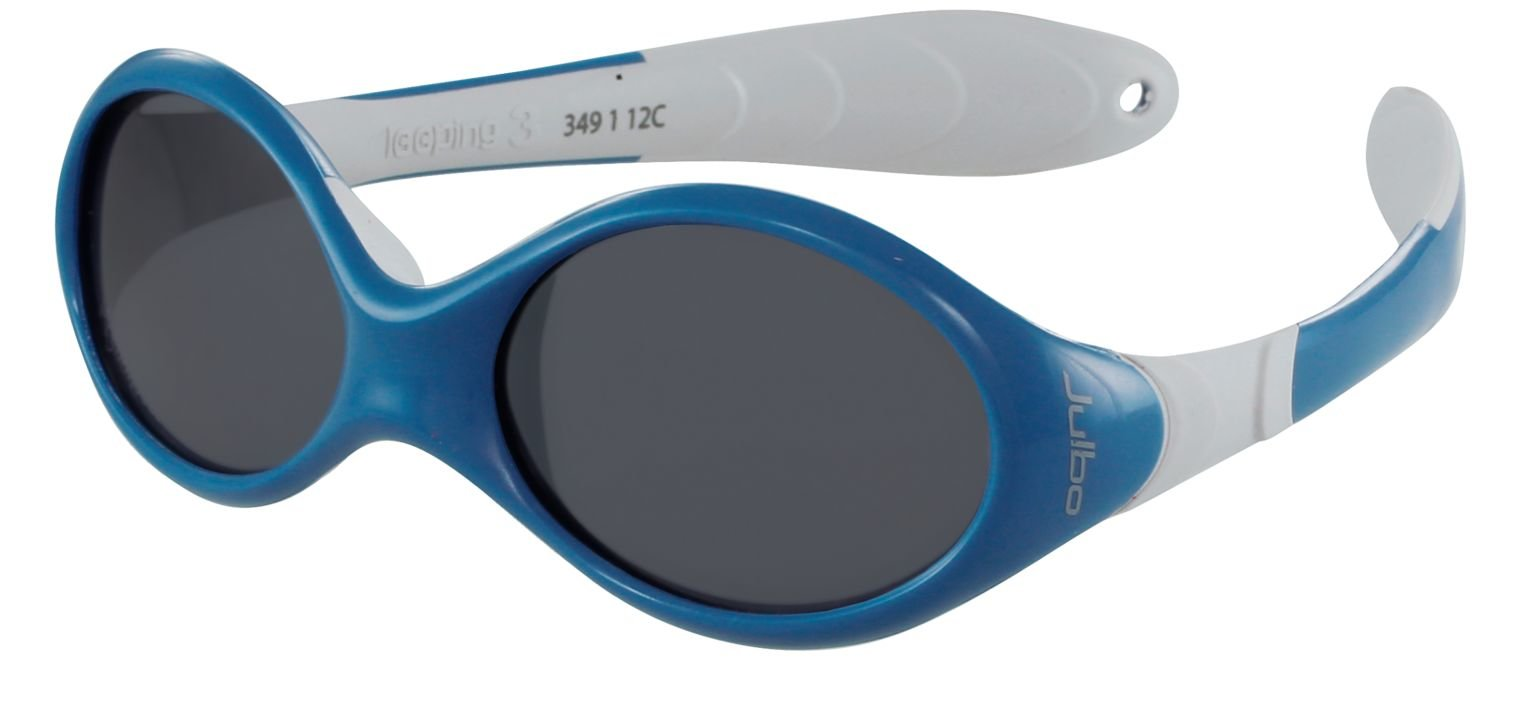 Julbo Looping3 Blau
