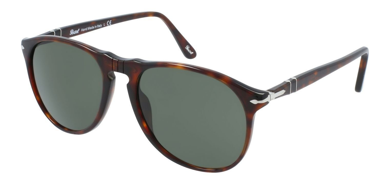 Persol 9649S Horn