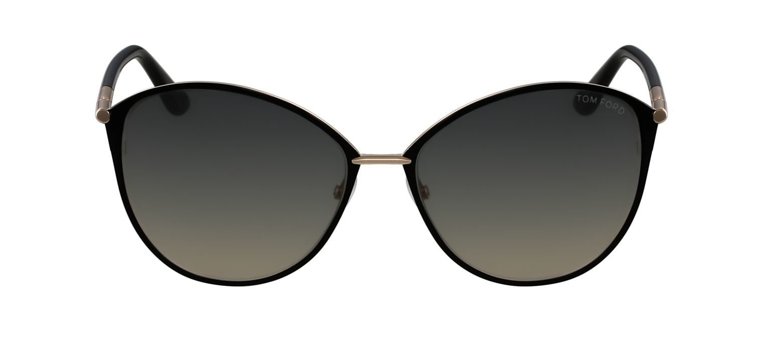 Tom Ford FT0320 Rosa