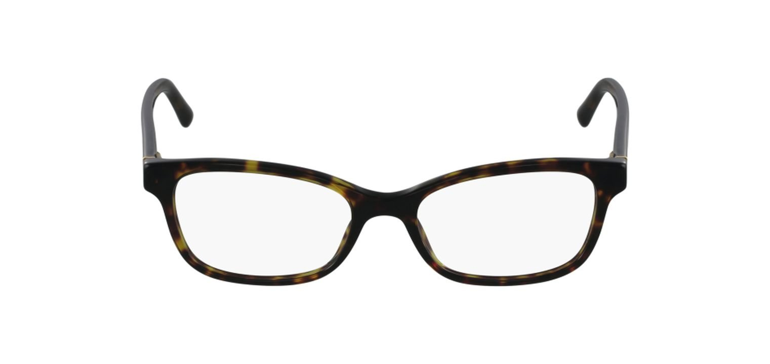 Burberry 0BE2201 Ecaille