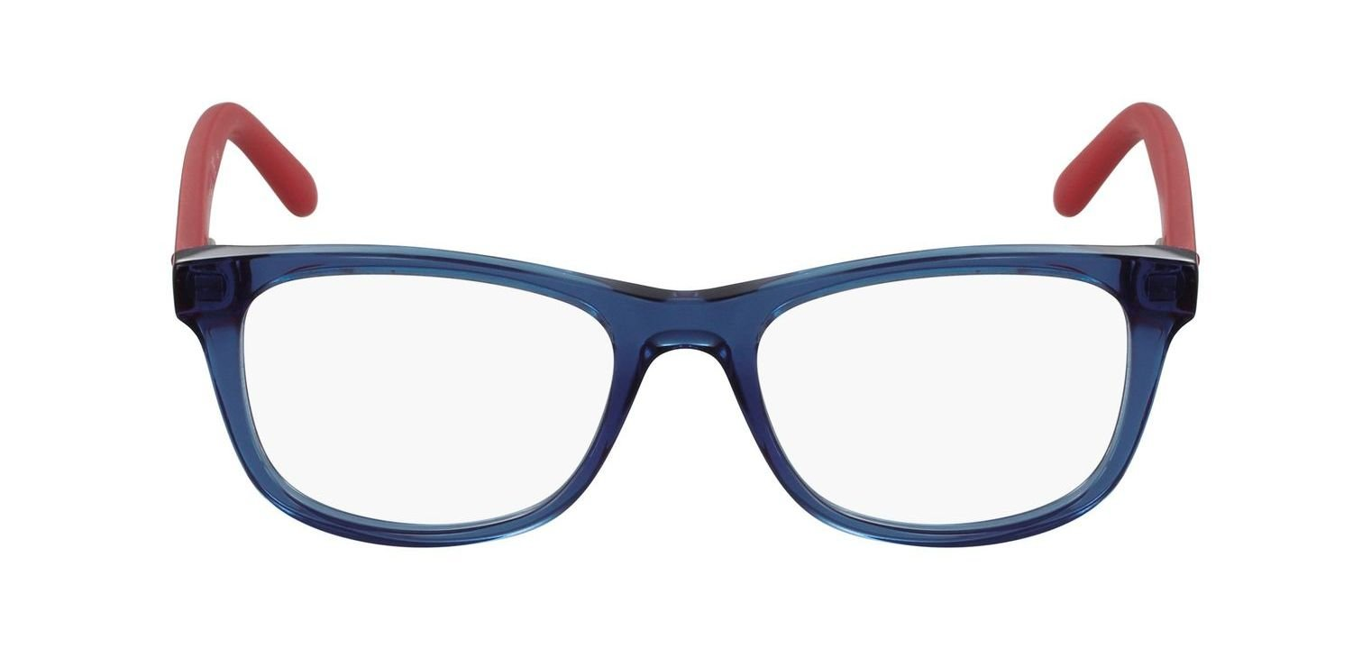 Tommy Hilfiger TH 1338 Blau
