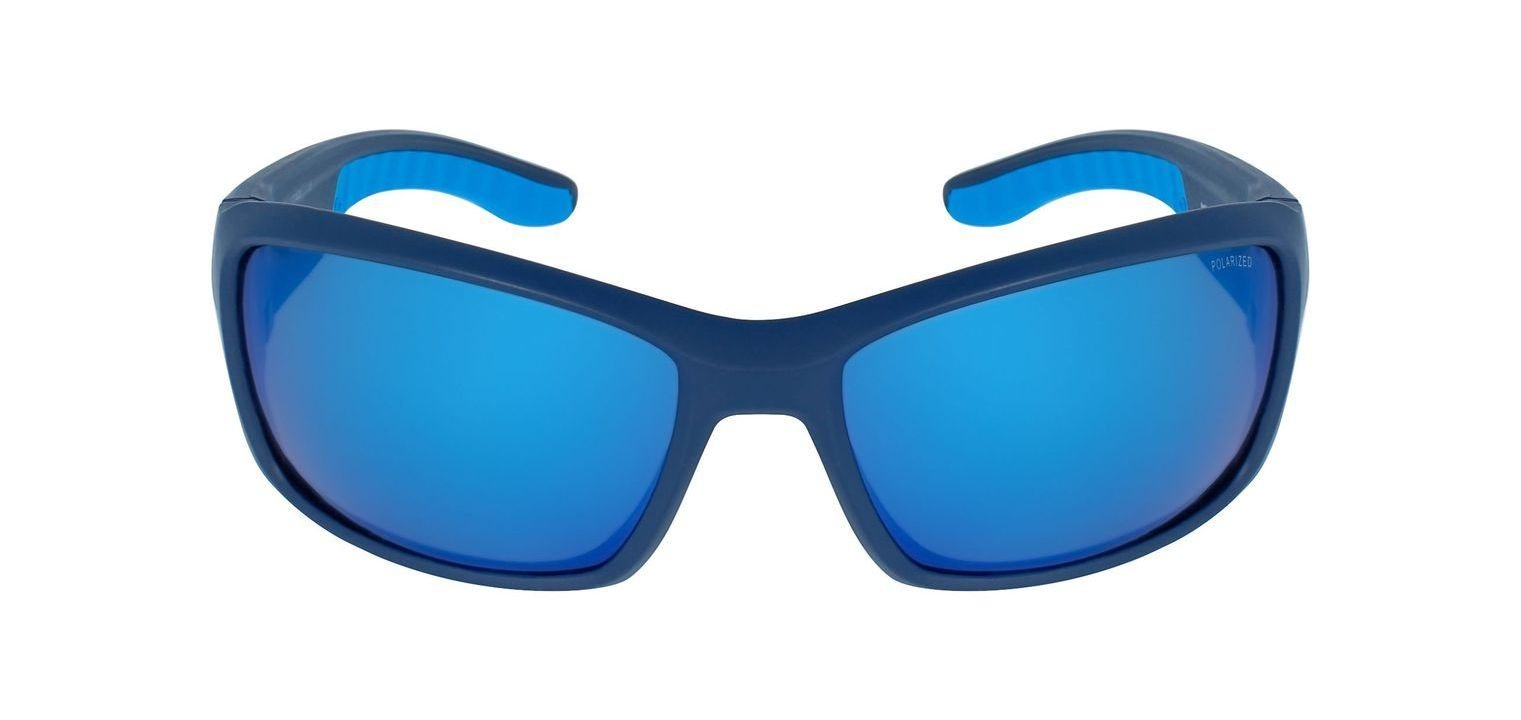 Julbo Run Blau