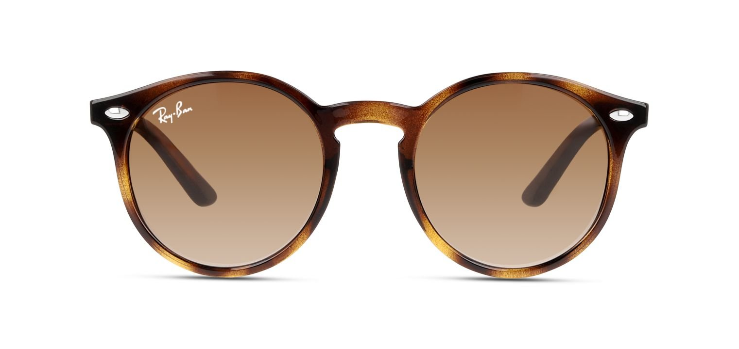 Ray-Ban RY9064S Horn