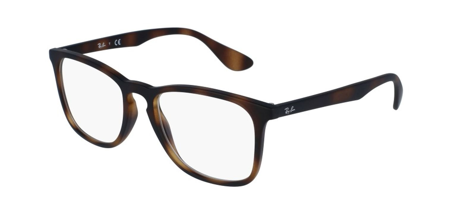 Ray-Ban 0RX7074 Horn