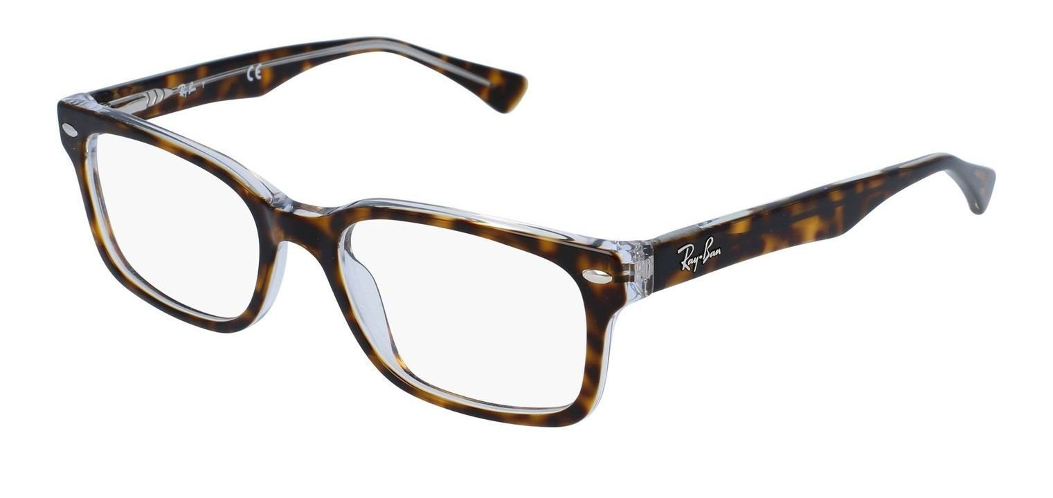 Ray-Ban RX5286 Horn