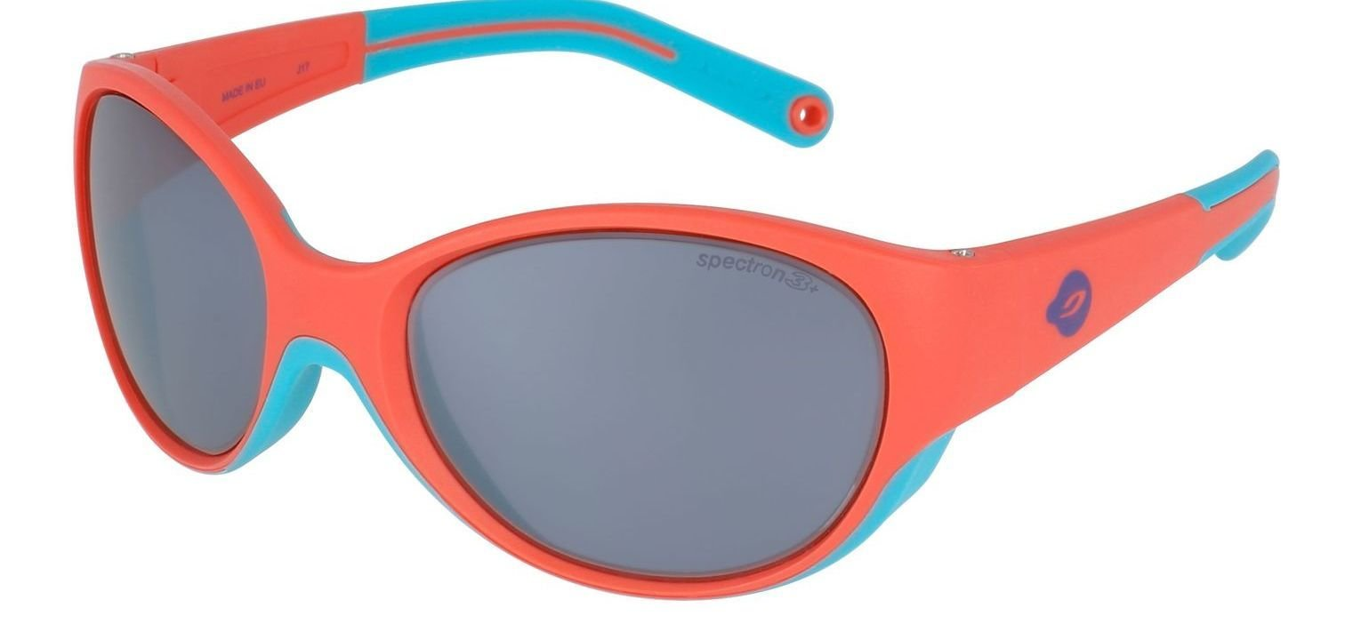 Julbo Lily Orange