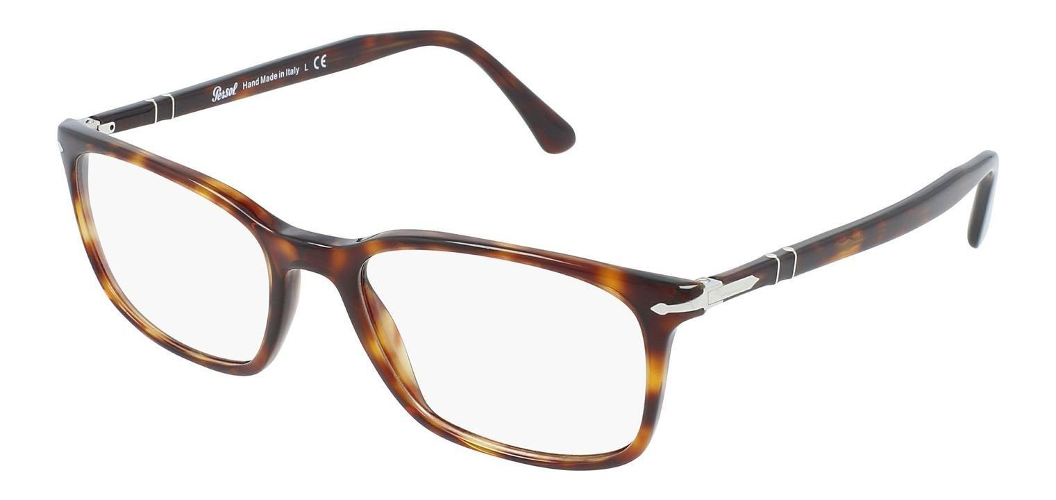 Persol 3189 Horn