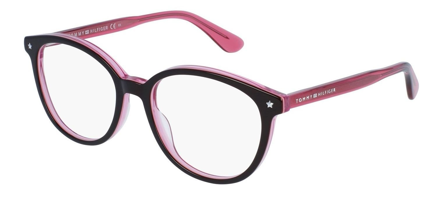 Tommy Hilfiger TH 1552 Violett