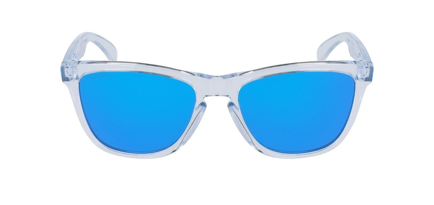 Oakley 0OO9013 Transparent