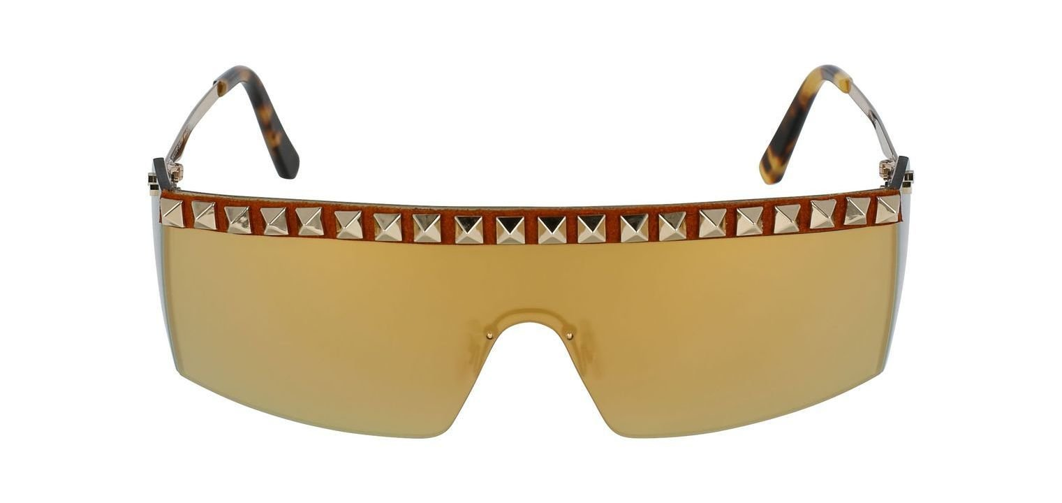 Philipp Plein UES0049/PCO002N Golden