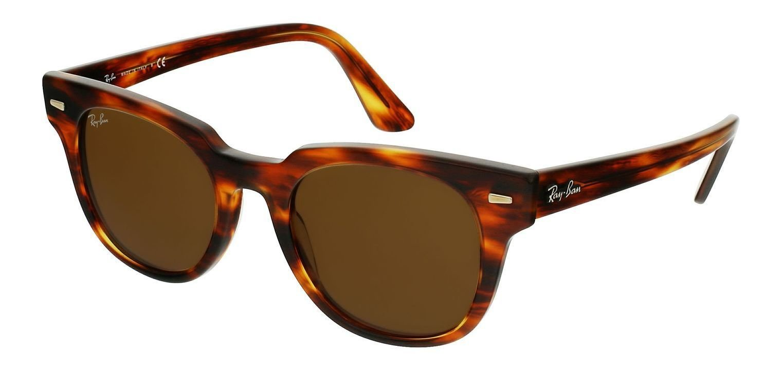 Ray-Ban 0RB2168 Horn