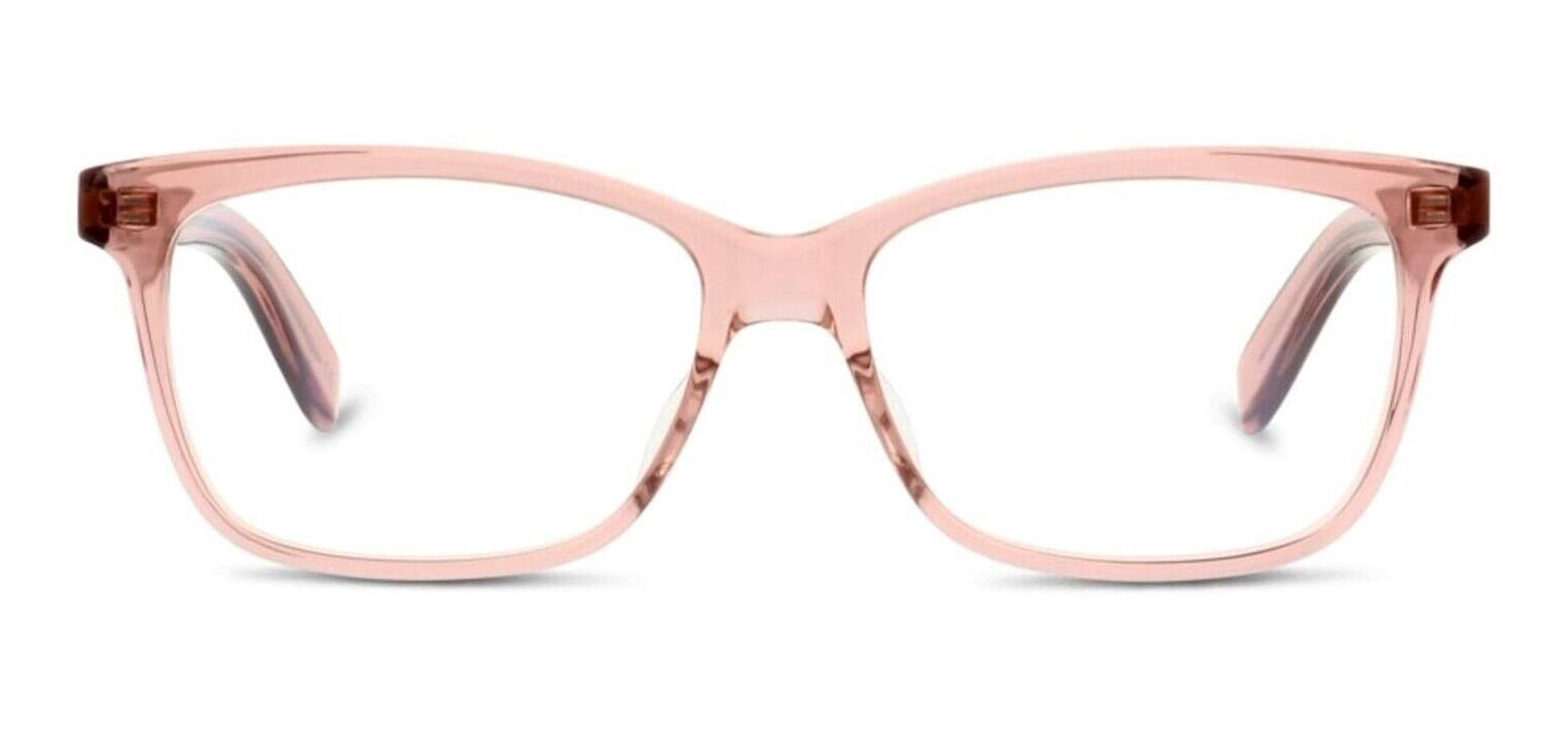 Saint Laurent SL 170 Rosa