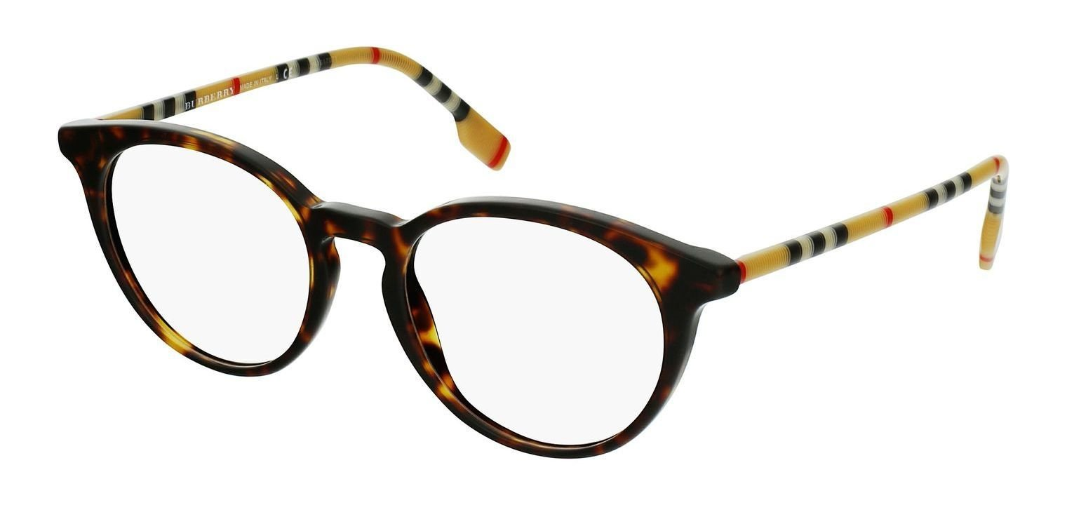 Burberry 0BE2318 Ecaille