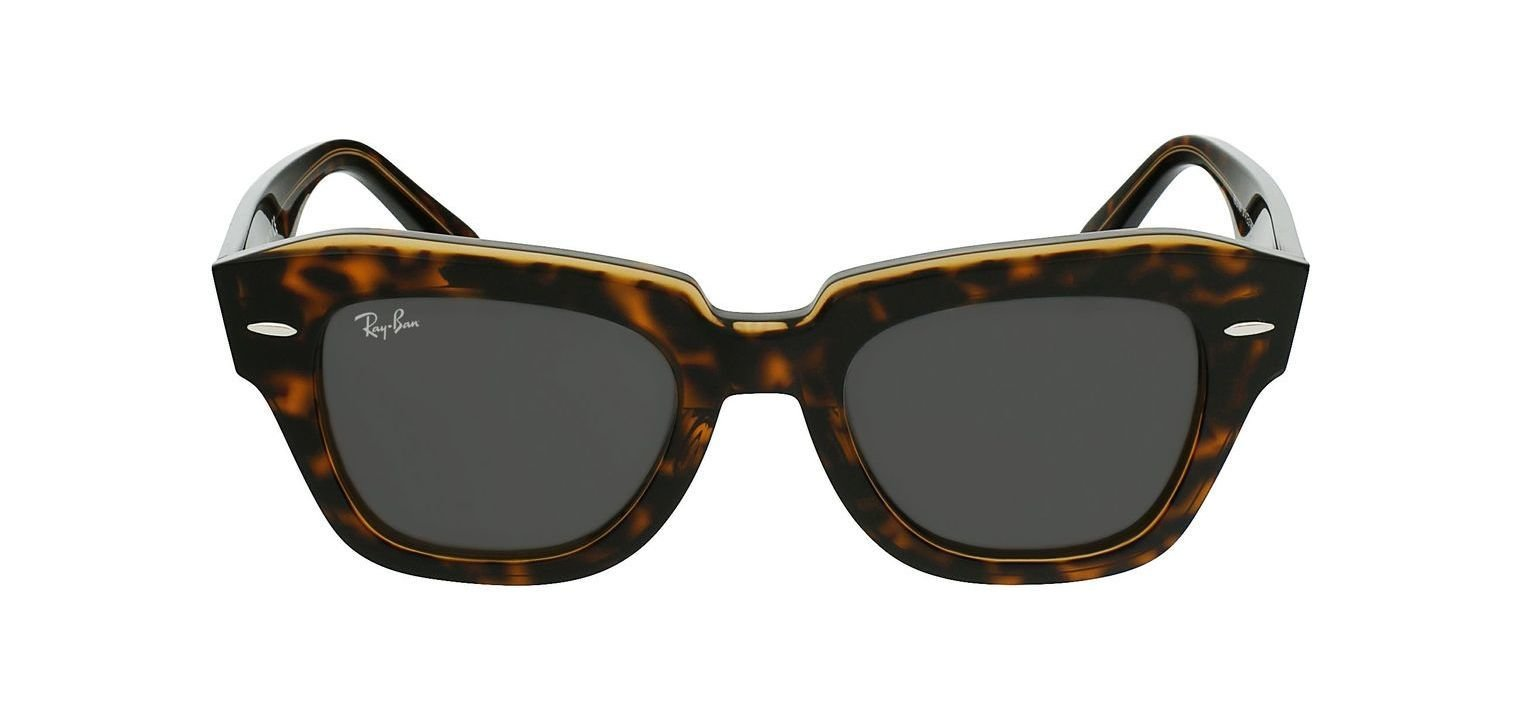 Ray-Ban 0RB2186 Ecaille