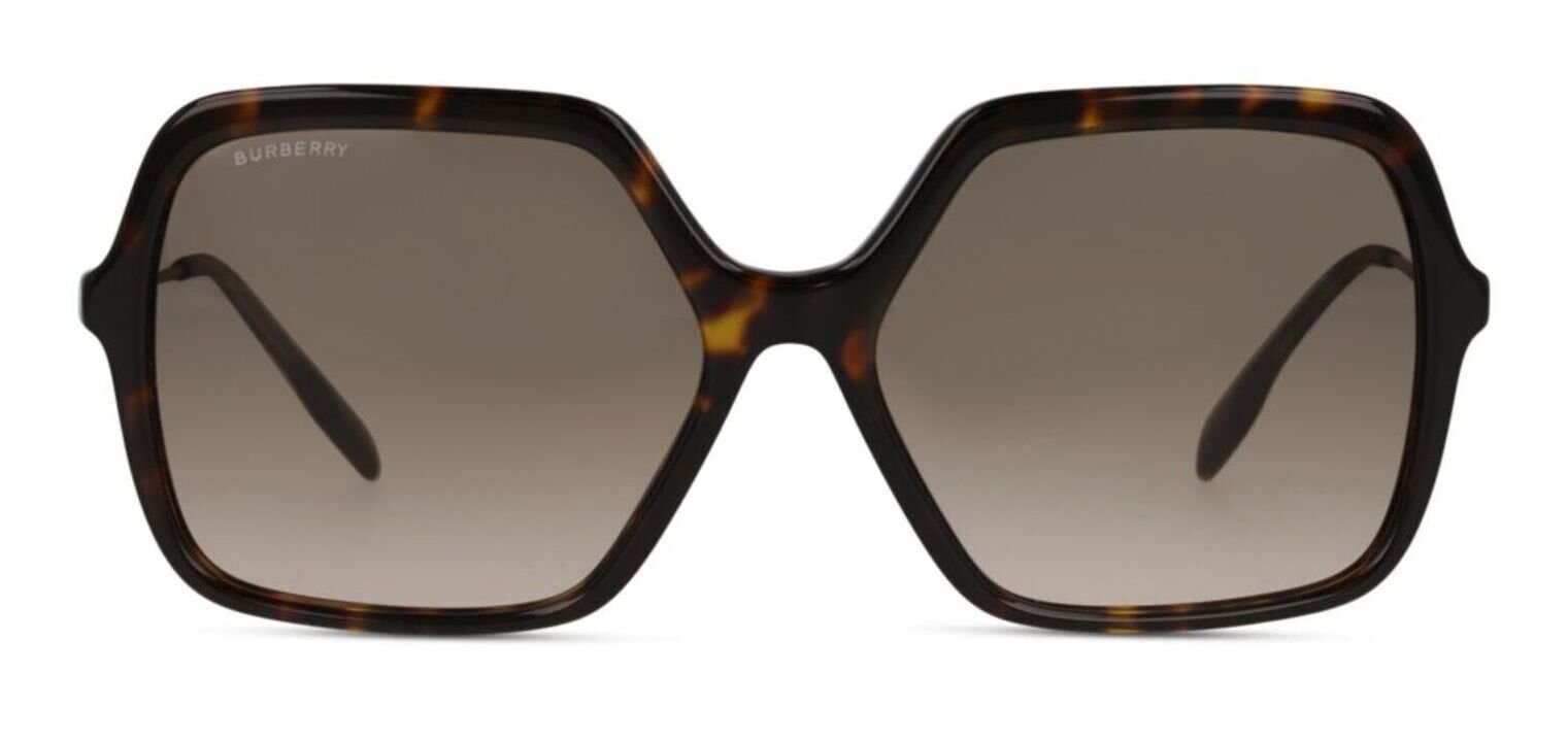 Burberry 0BE4324 Ecaille