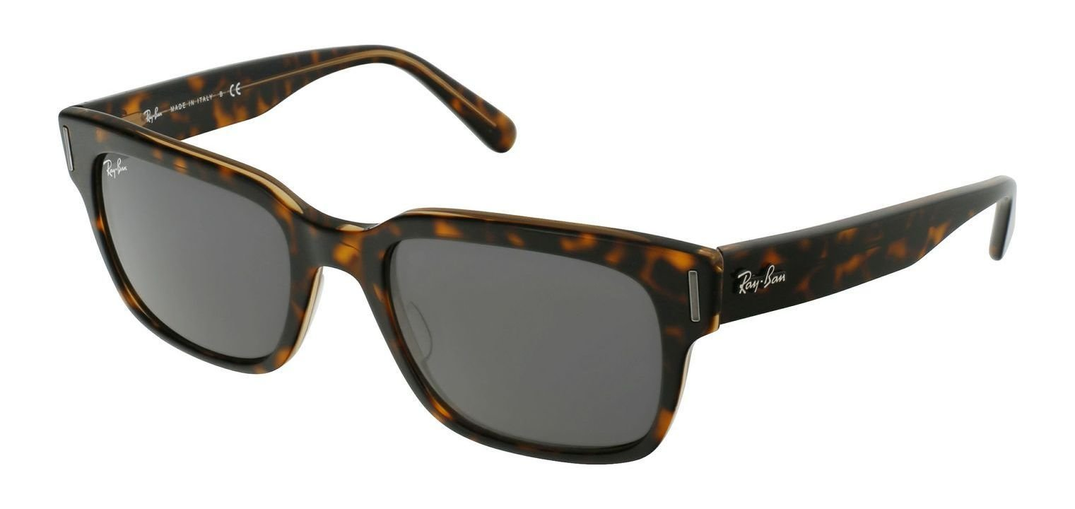 Ray-Ban 0RB2190 Ecaille