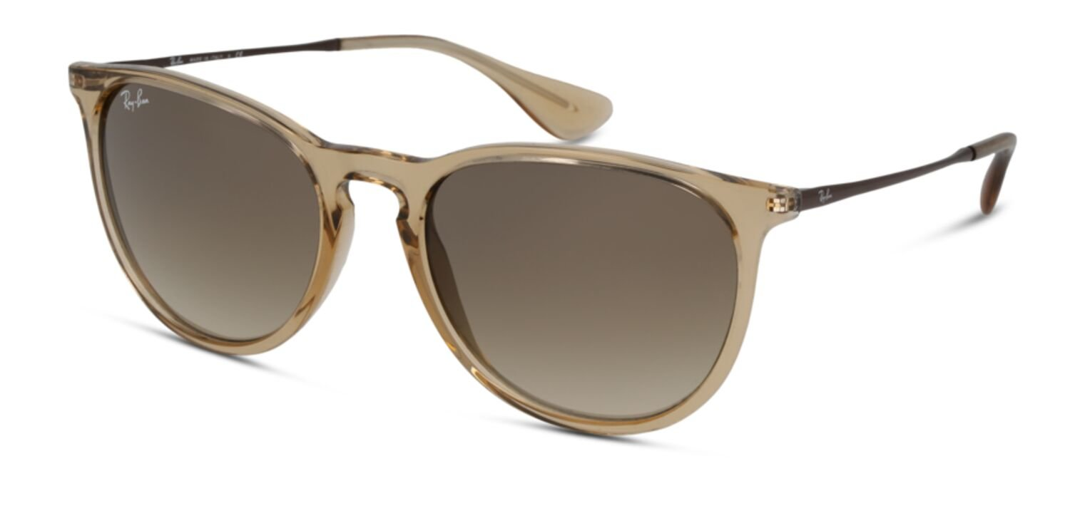 Ray-Ban 0RB4171 Beige