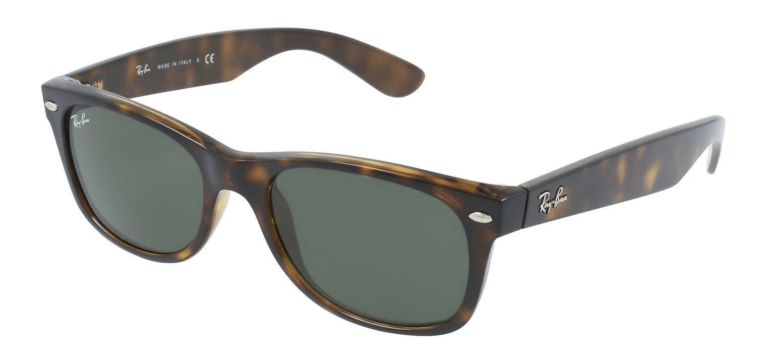 Ray-Ban 0RB2132 Horn