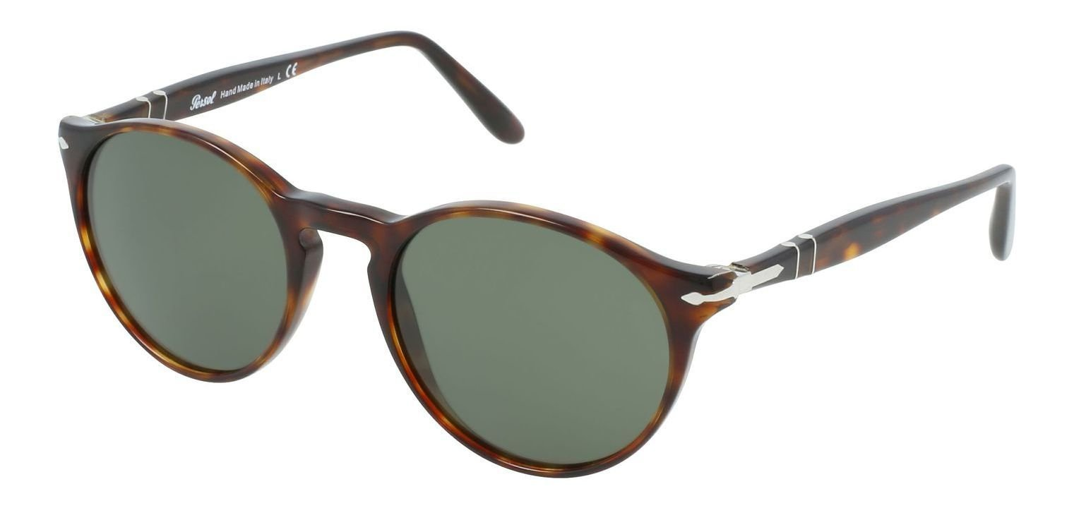 Persol 3092SM Horn