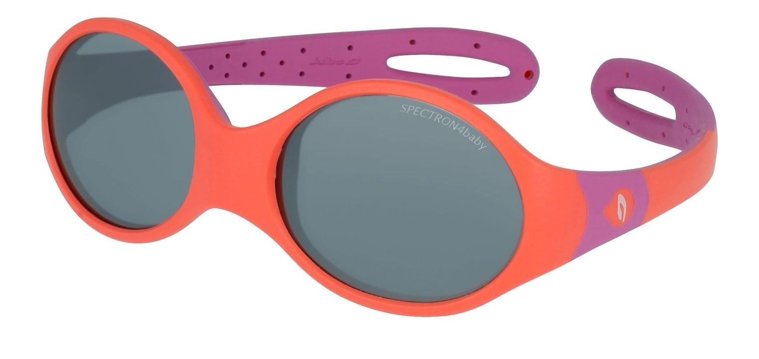 Julbo Loop L Orange