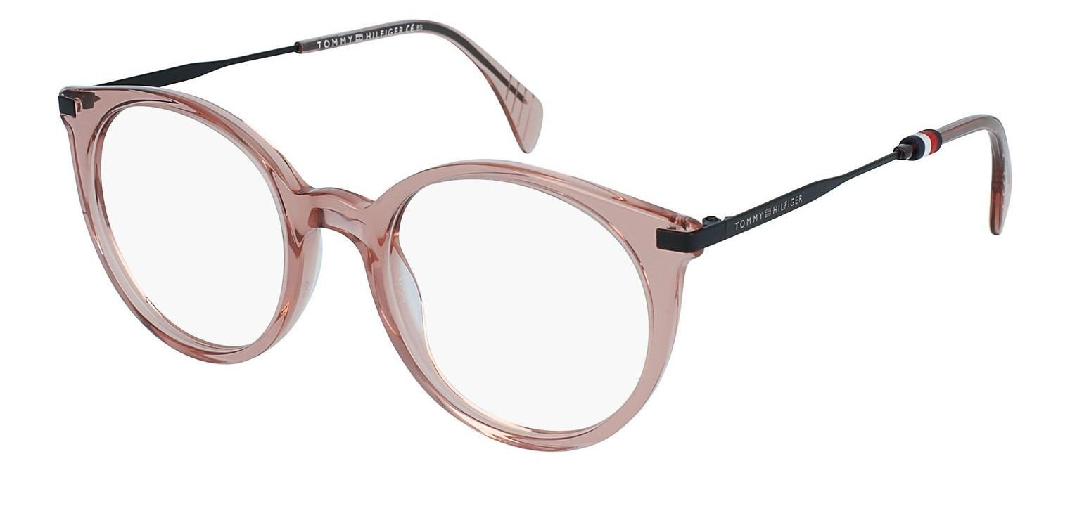 Tommy Hilfiger TH 1475 Rosa