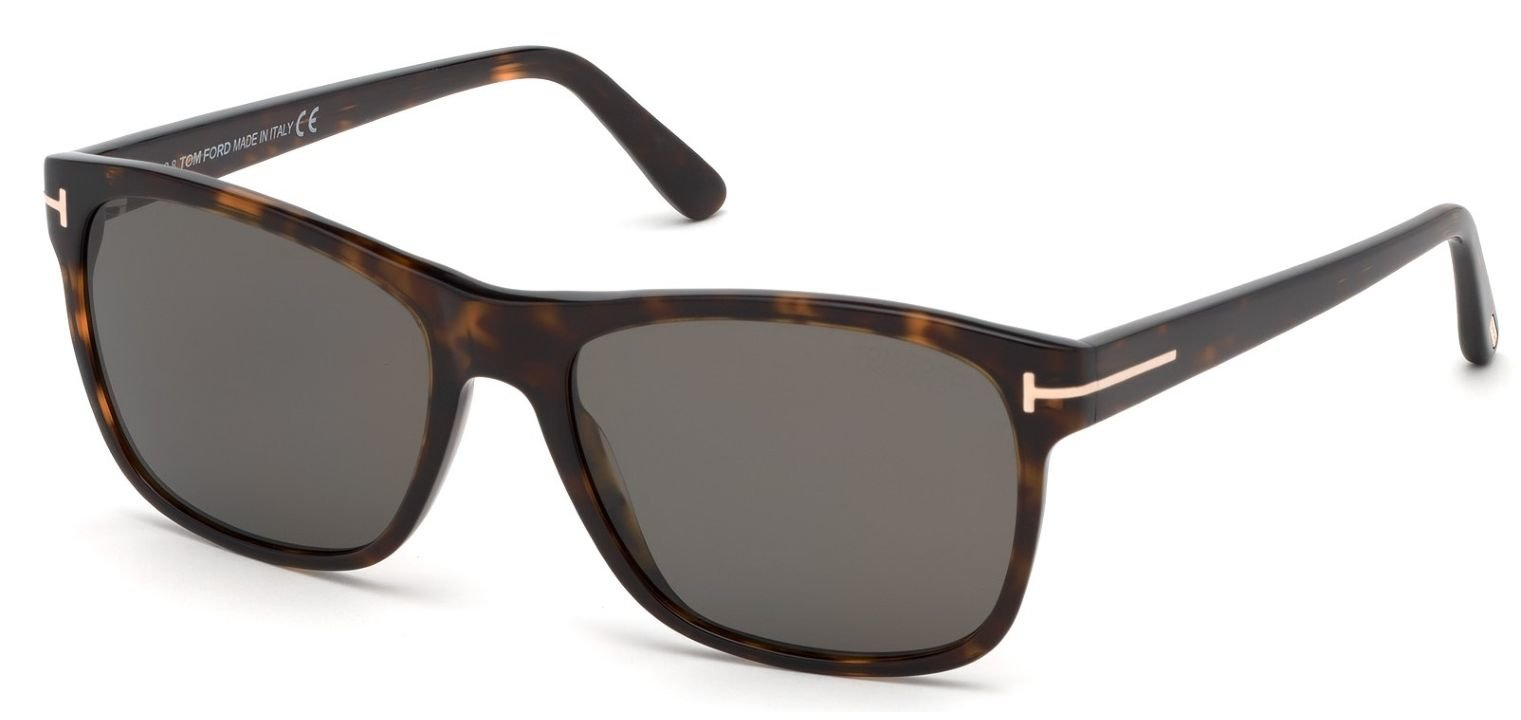 Tom Ford FT0698 Horn