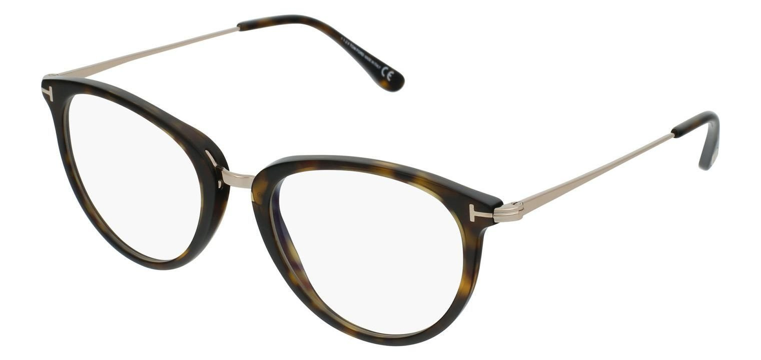 Tom Ford FT5640-B Horn