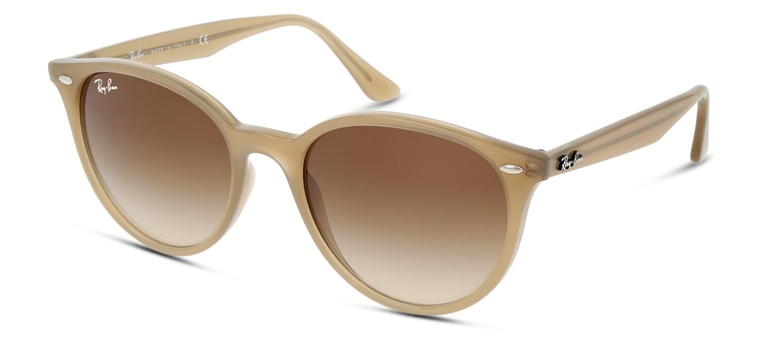 Ray-Ban 0RB4305 Beige