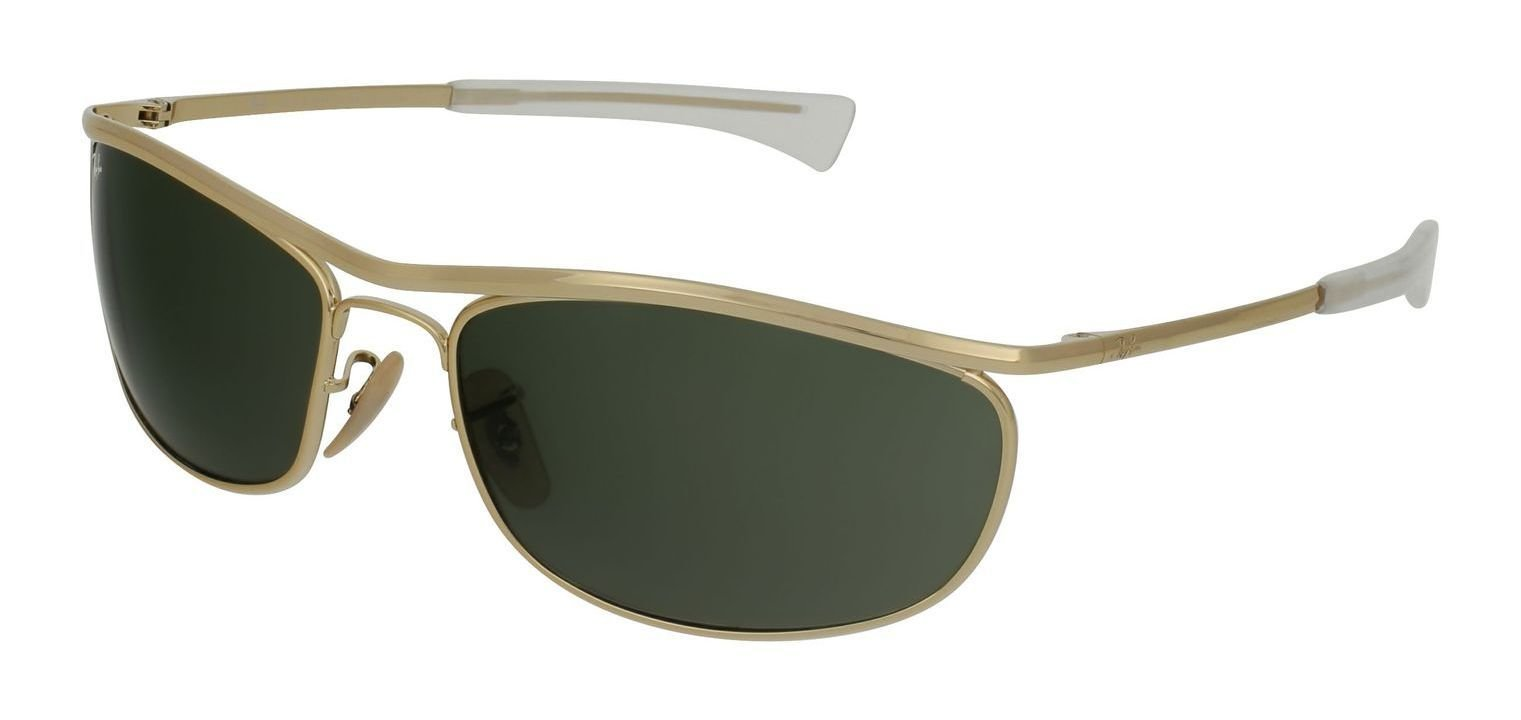 Ray-Ban 0RB3119M Golden