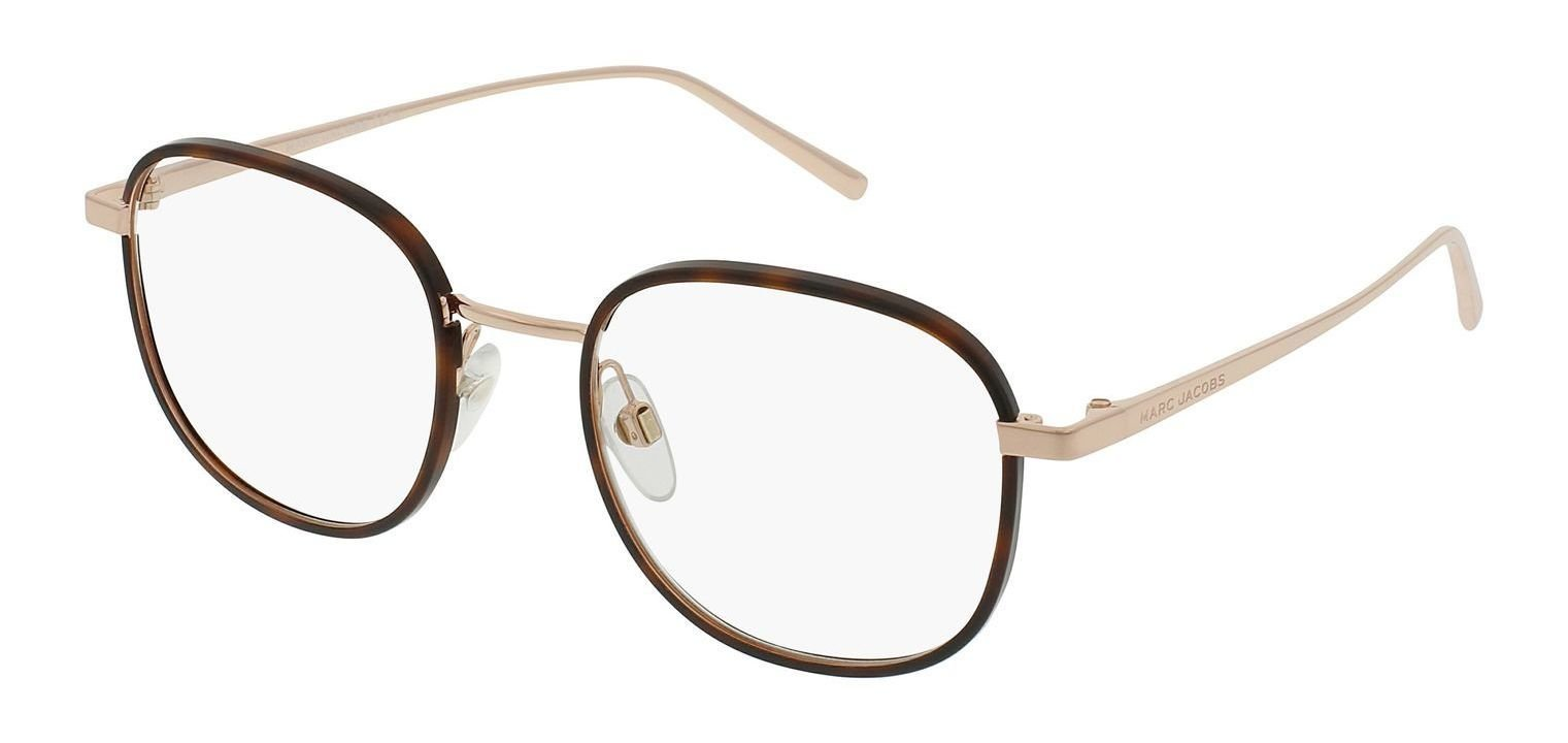 Marc Jacobs MARC 478 Horn