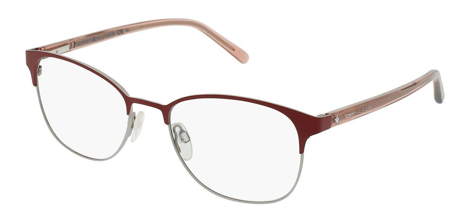 Tommy Hilfiger TH 1749 Rosa