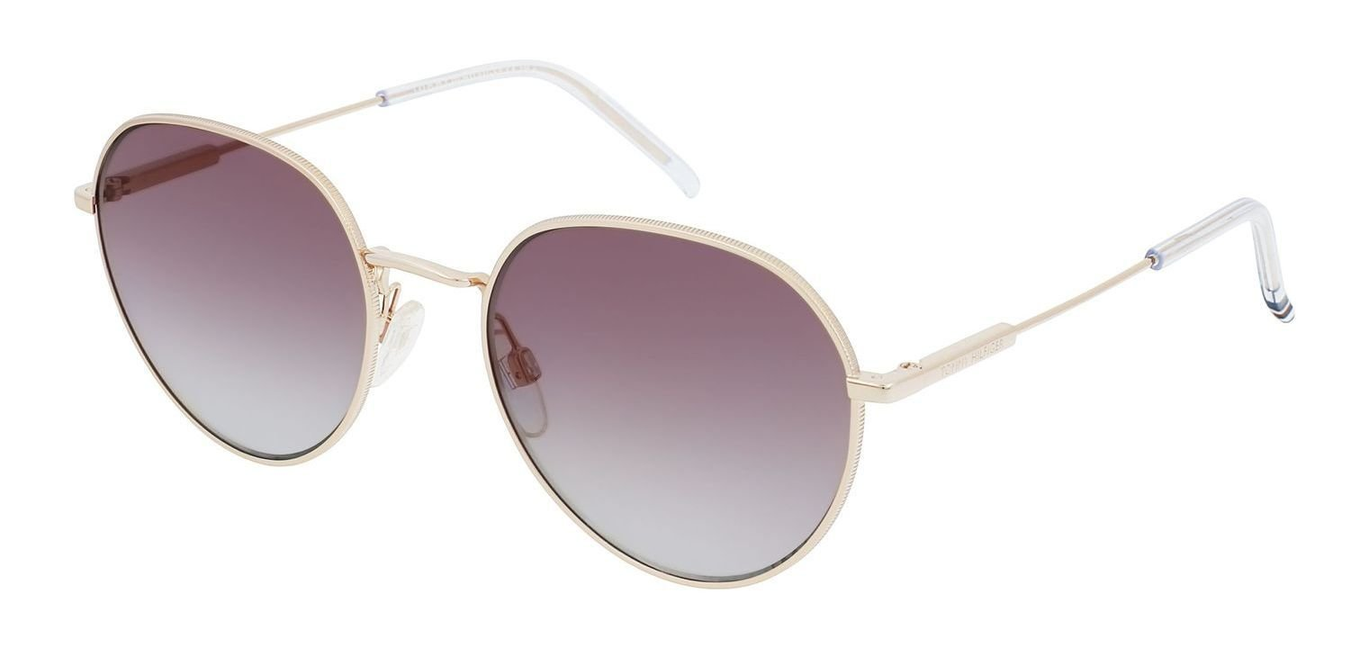 Tommy Hilfiger TH 1711/S Rosa