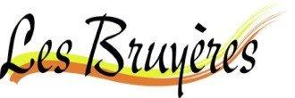 Les_Bruyères