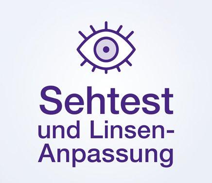 Linsen-Einstiegs-Pack