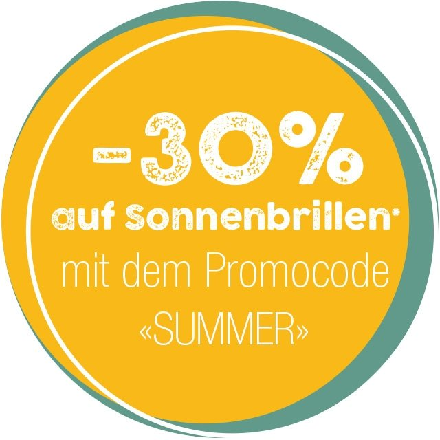 Ready-for-Summer-Angebot